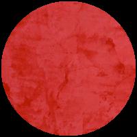polished-plaster-circle