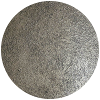 textured-paint-circle